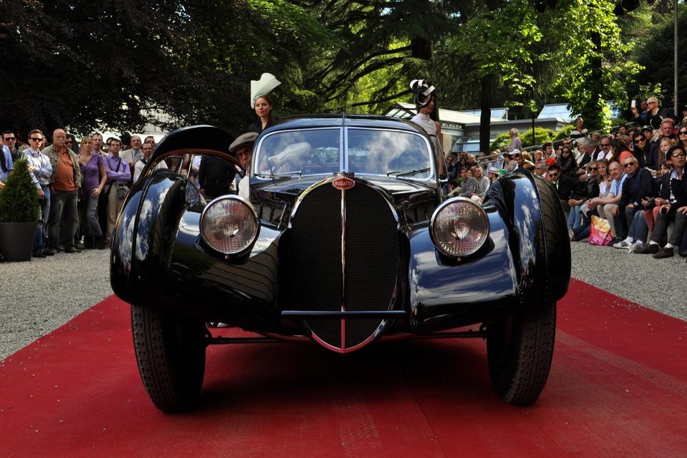 Bugatti 57SC Atlantic 8.jpg