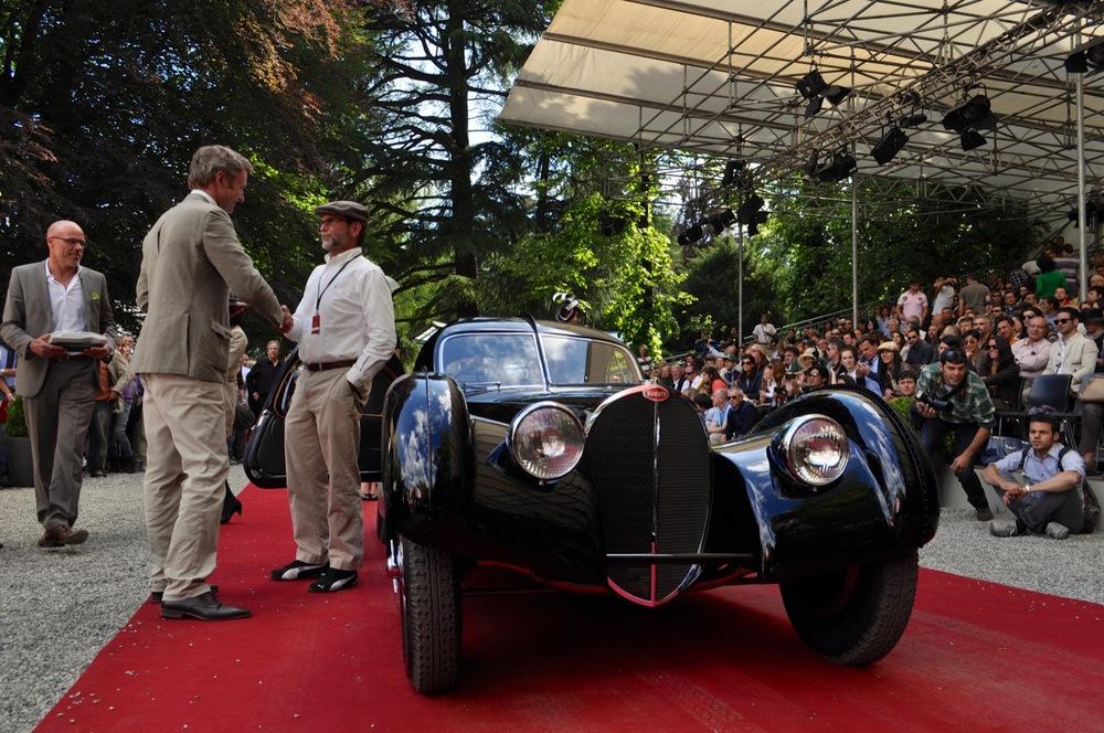 Bugatti 57SC Atlantic 9.jpg