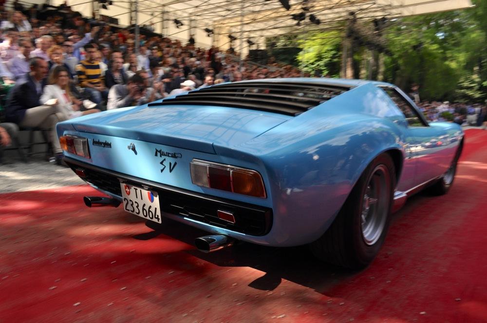 Lamborghini Miura SV 6.jpg