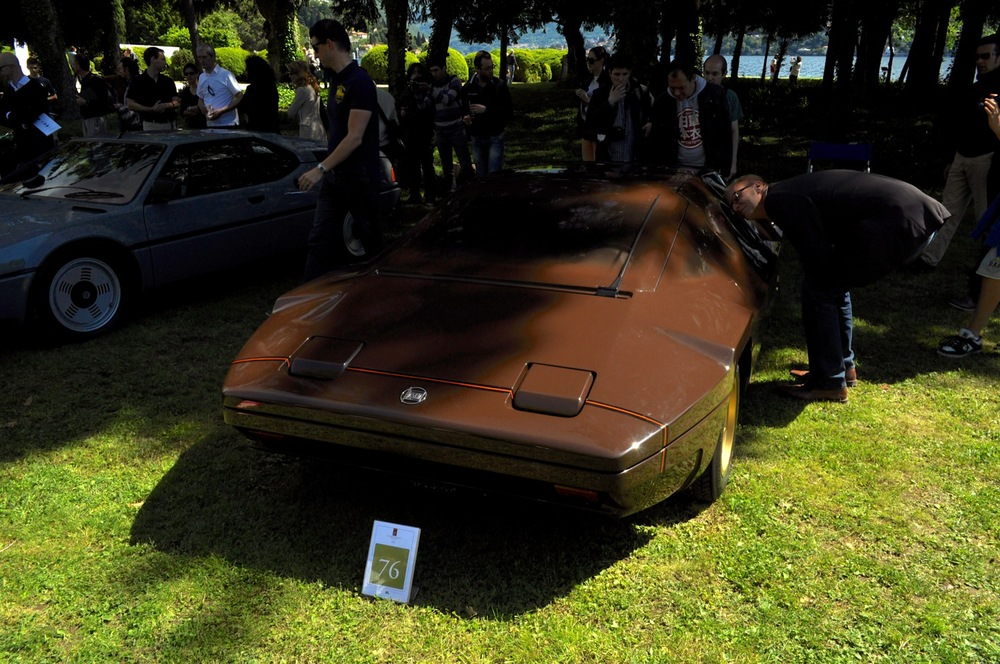 Lancia Sibilo 1.jpg