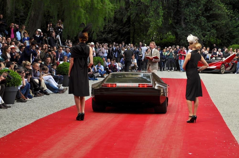 Lancia Sibilo 7.jpg