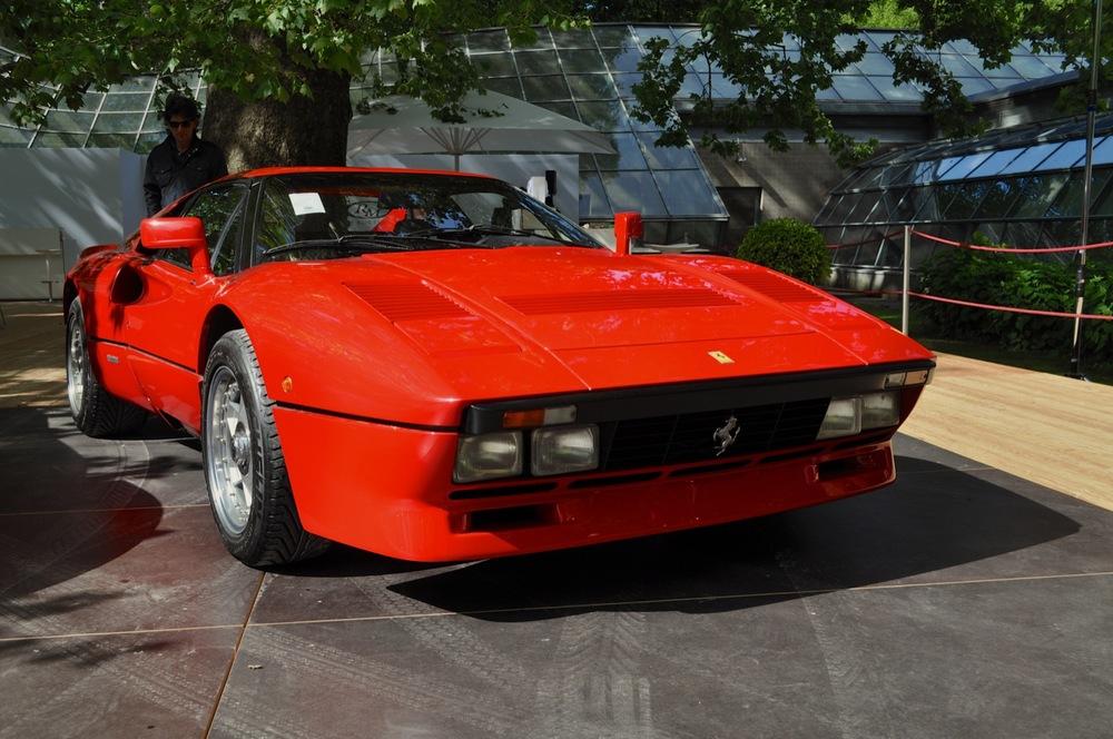 Ferrari 288 GTO 1.jpg