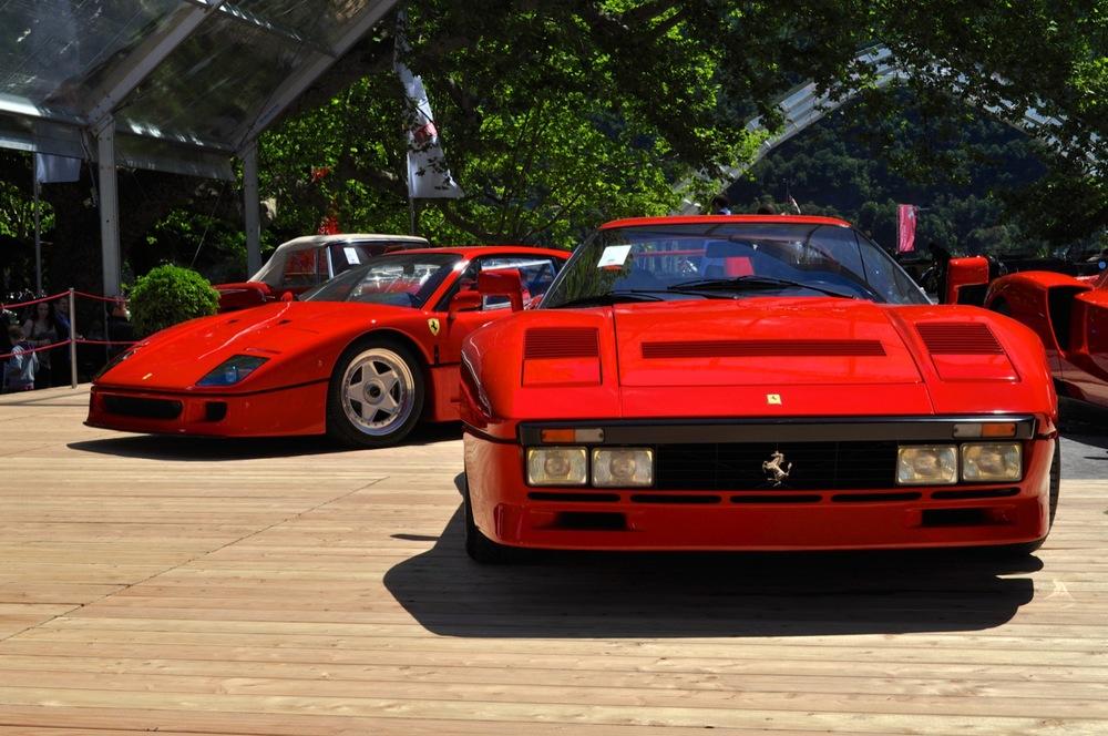 Ferrari 288 GTO 2.jpg