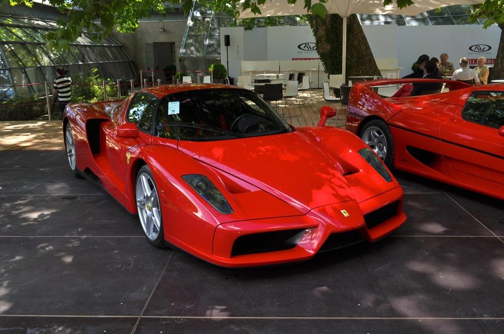 Ferrari Enzo 2.jpg