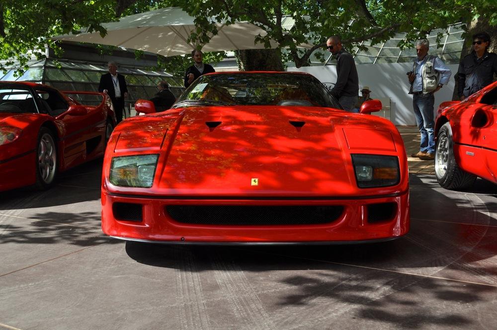 Ferrari F40 1.jpg