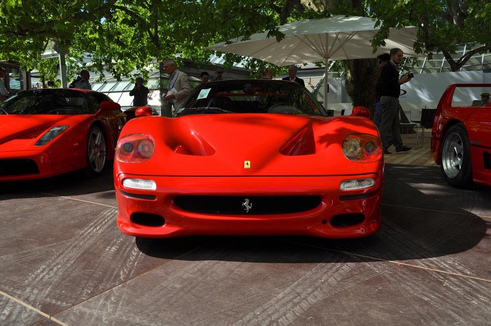 Ferrari F50 1.jpg