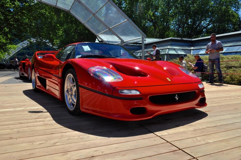 Ferrari F50 2.jpg