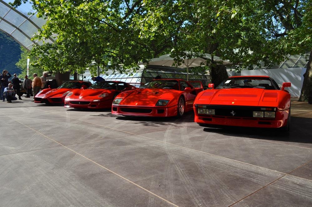 Ferrari Supercars.jpg