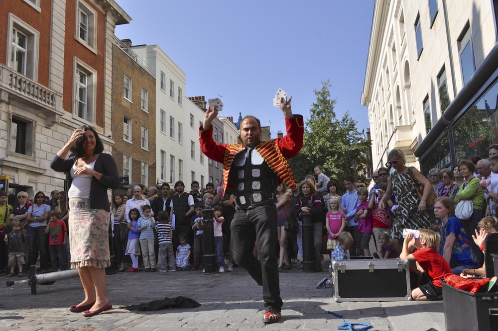 Covent Garden Performers 2.jpg