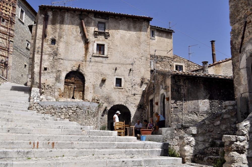 Abruzzo 2.jpg