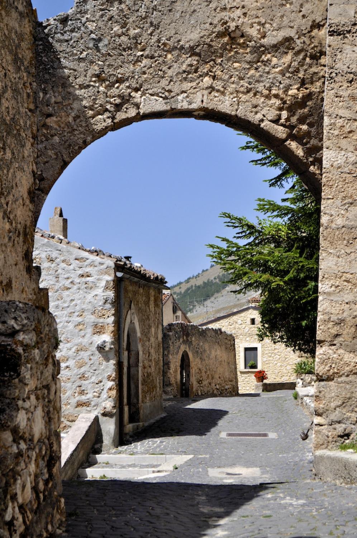 Abruzzo 1.jpg