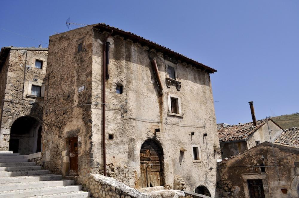 Abruzzo 3.jpg