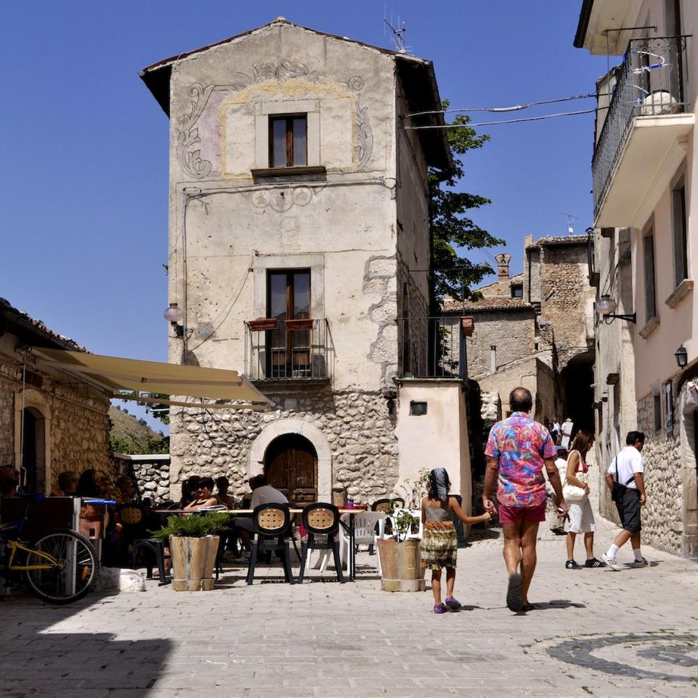 Abruzzo 5.jpg