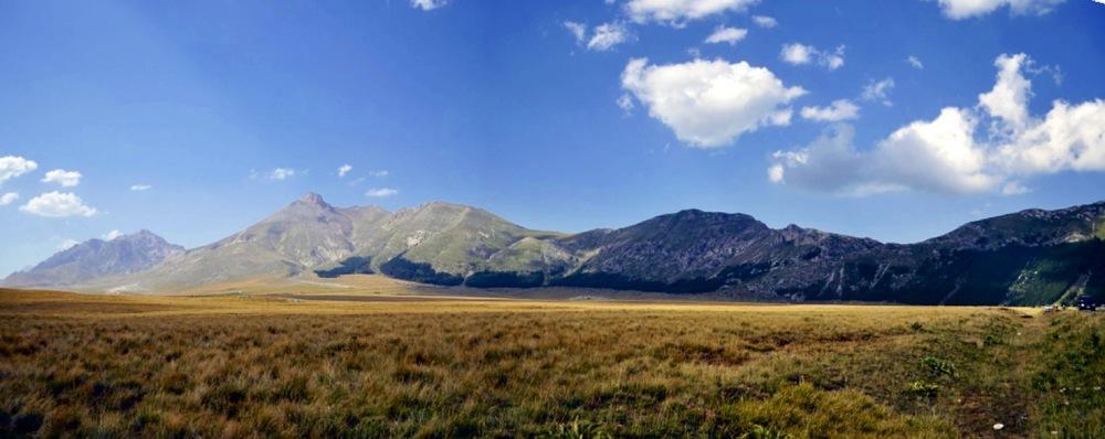 Abruzzo 8.jpg