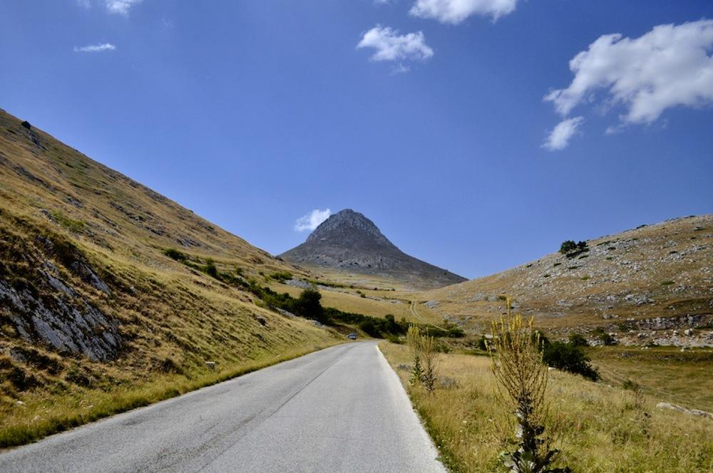 Abruzzo 7.jpg