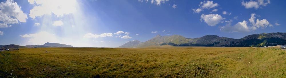 Abruzzo 9.jpg