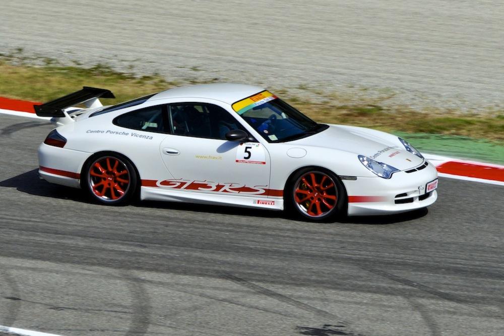 Targa Tricolore Porsche 4.jpg