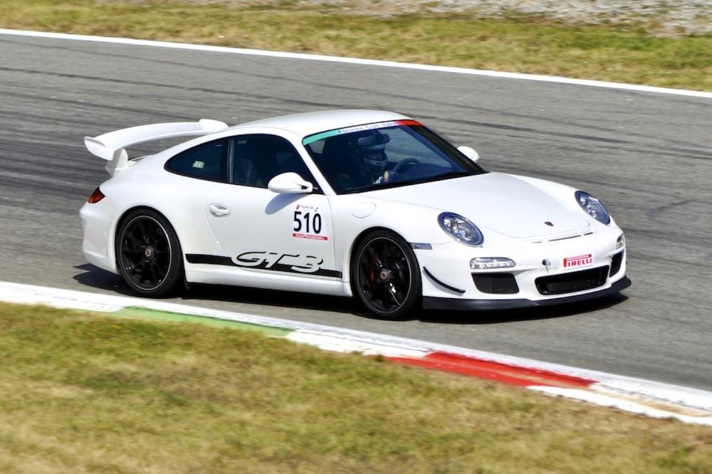Targa Tricolore Porsche 5.jpg