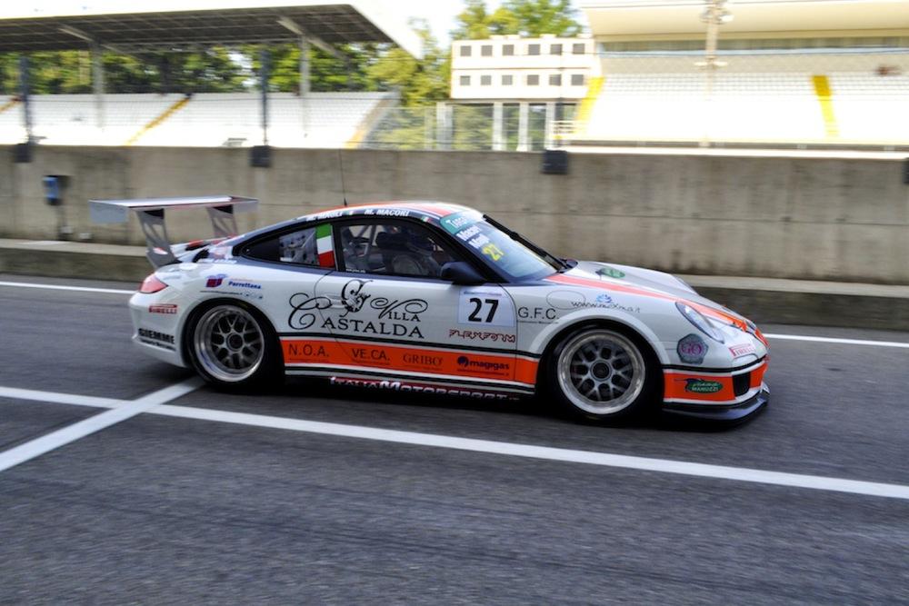 Targa Tricolore Porsche 6.jpg