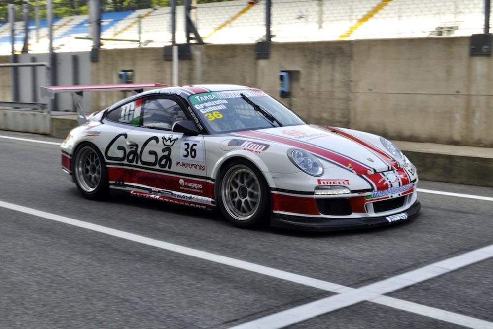 Targa Tricolore Porsche 7.jpg