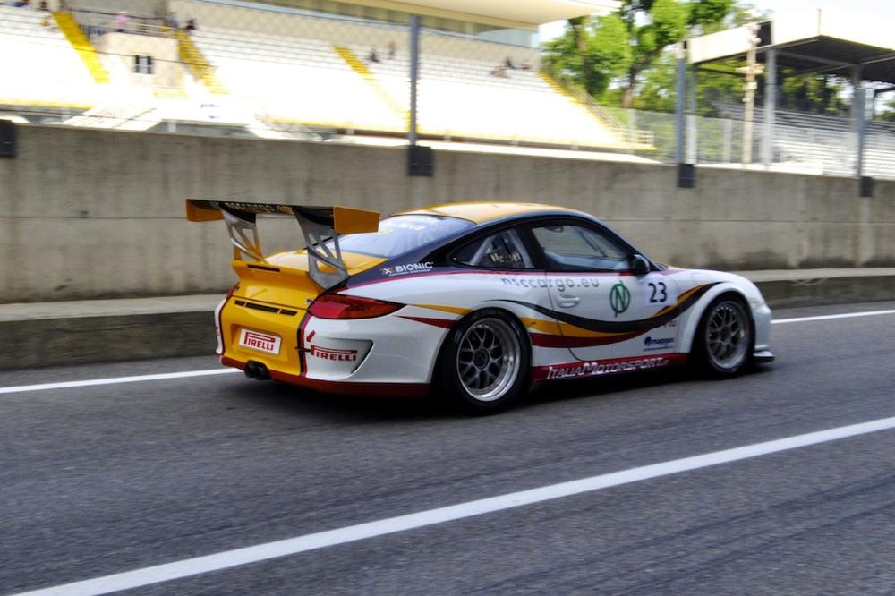 Targa Tricolore Porsche 8.jpg