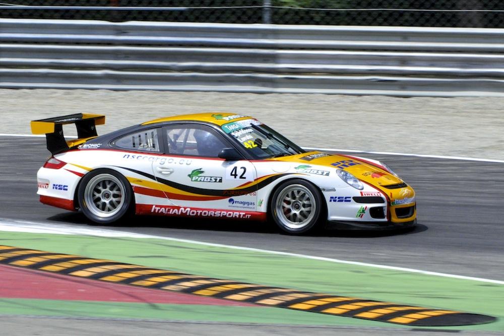 Targa Tricolore Porsche 9.jpg
