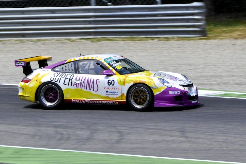 Targa Tricolore Porsche 10.jpg