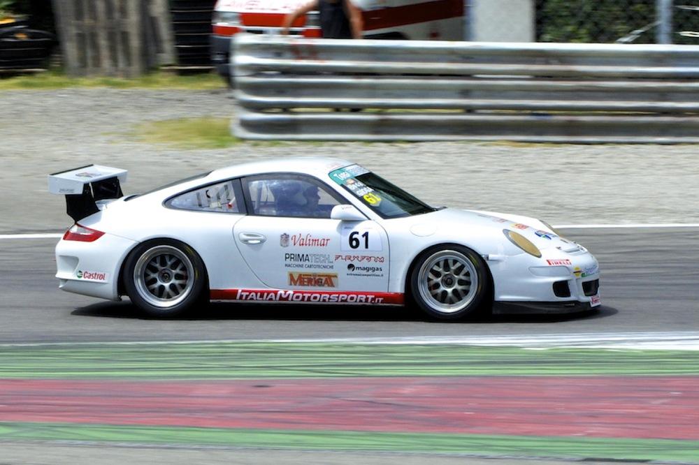 Targa Tricolore Porsche 11.jpg