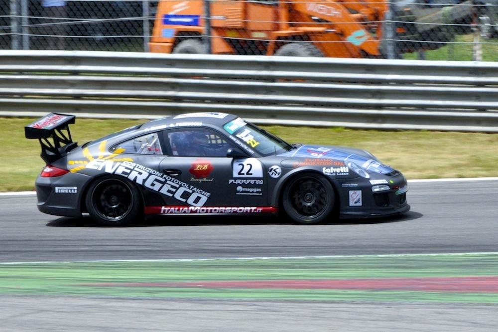 Targa Tricolore Porsche 12.jpg