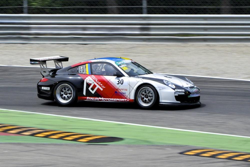Targa Tricolore Porsche 14.jpg