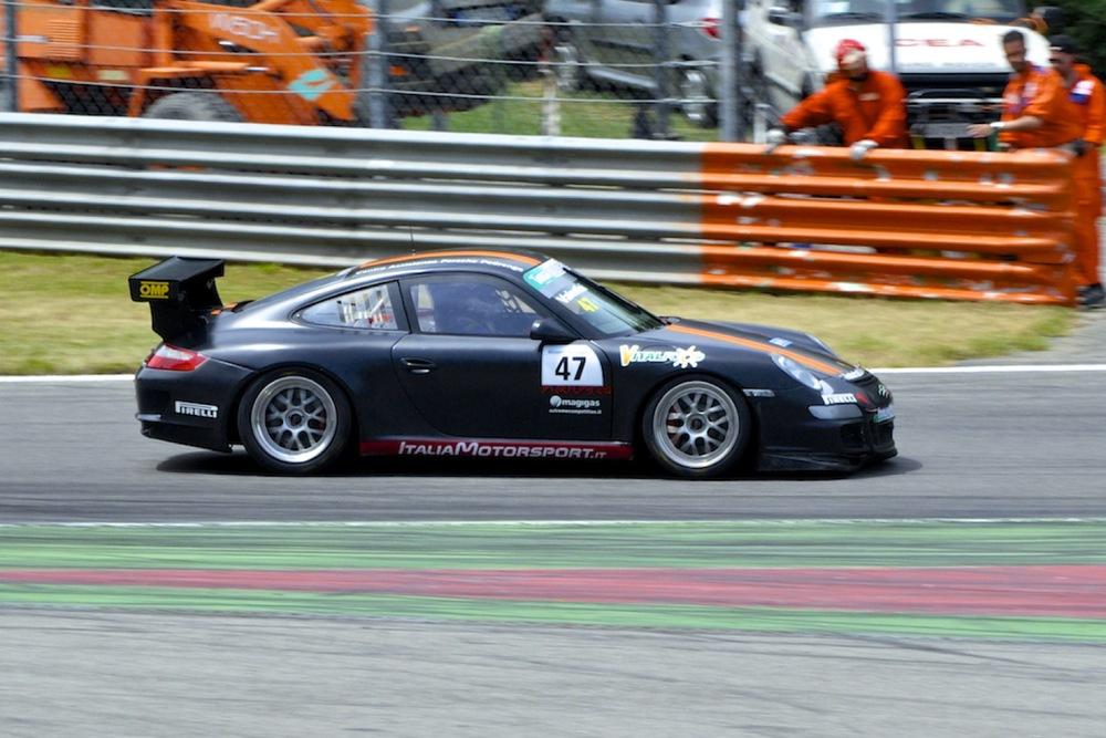 Targa Tricolore Porsche 13.jpg