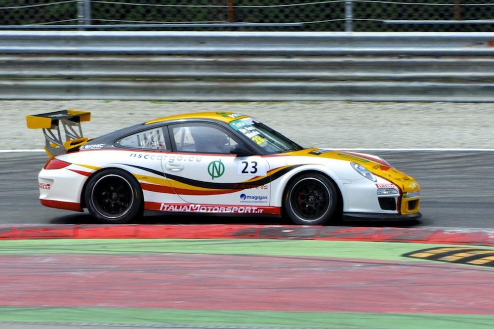 Targa Tricolore Porsche 15.jpg