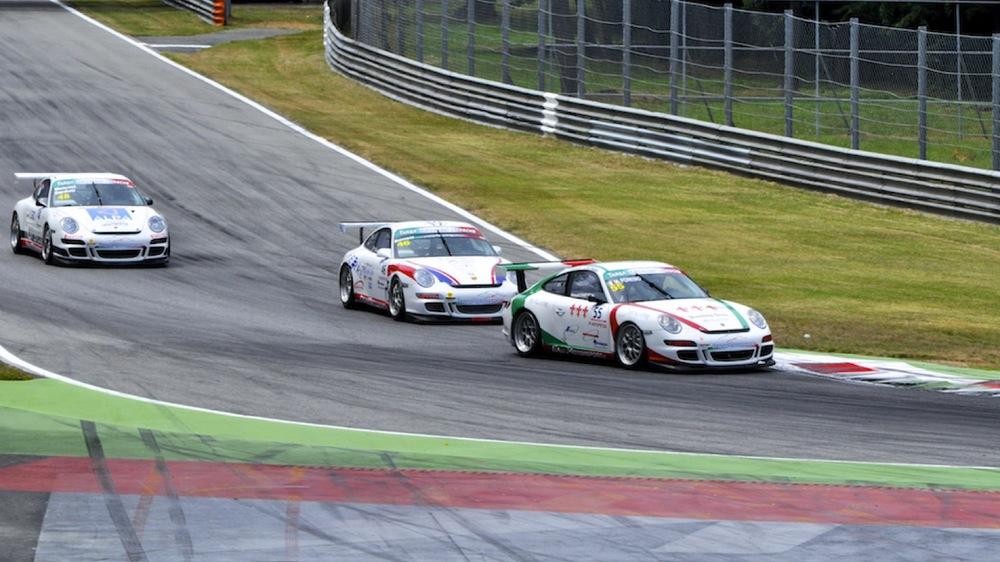 Targa Tricolore Porsche 16.jpg