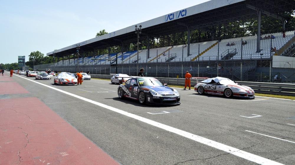 Targa Tricolore Porsche 17.jpg