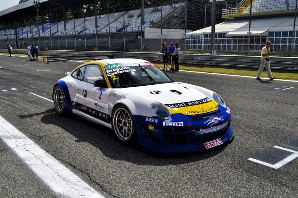Targa Tricolore Porsche 18.jpg