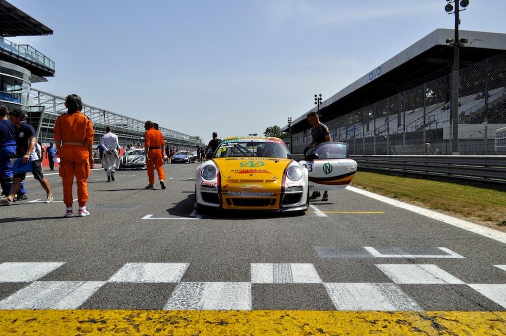 Targa Tricolore Porsche 20.jpg