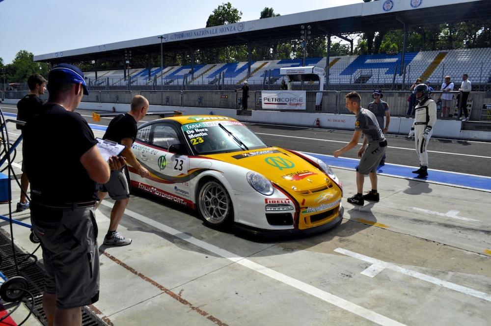 Targa Tricolore Porsche 21.jpg