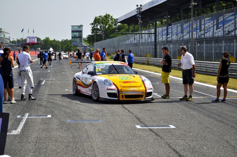 Targa Tricolore Porsche 19.jpg
