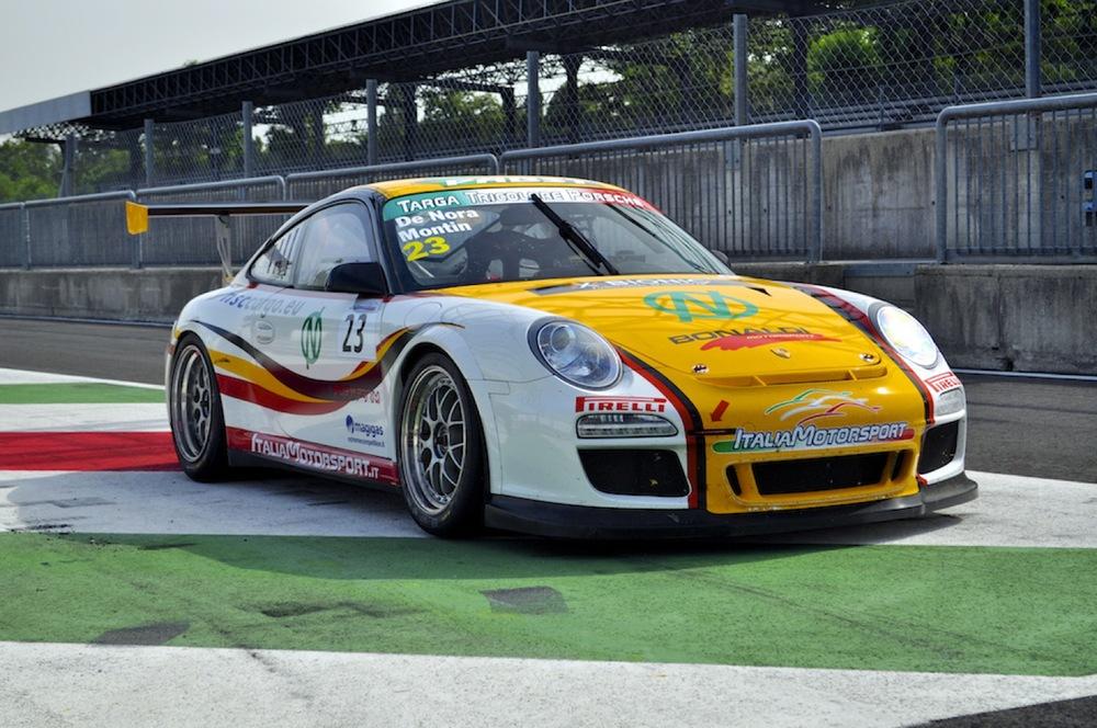 Targa Tricolore Porsche 22.jpg