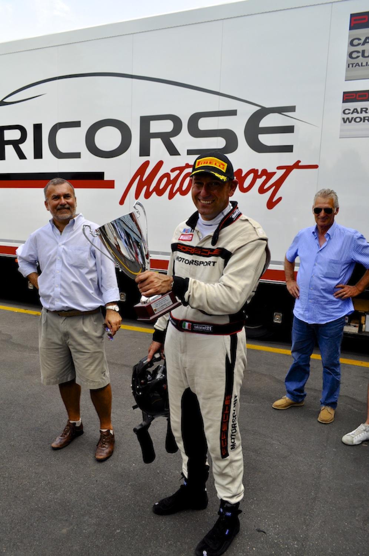 Targa Tricolore Porsche 24.jpg