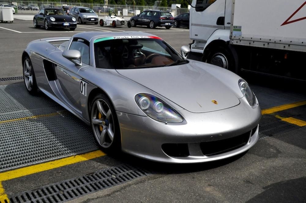 Targa Tricolore Porsche 25.jpg