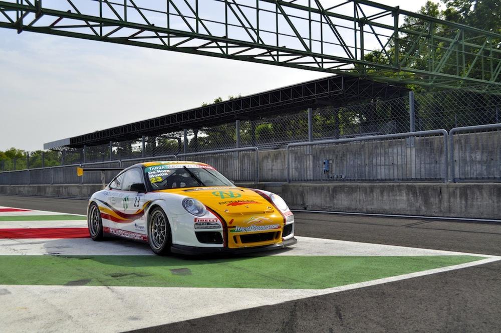 Targa Tricolore Porsche 23.jpg