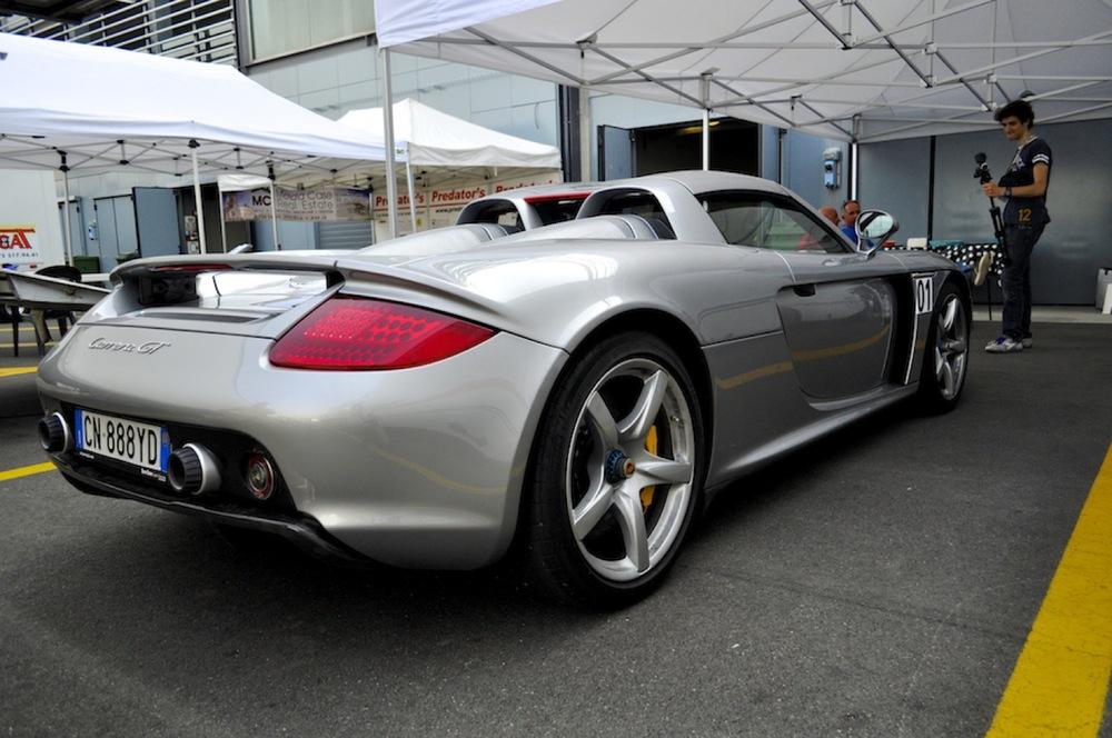 Targa Tricolore Porsche 27.jpg
