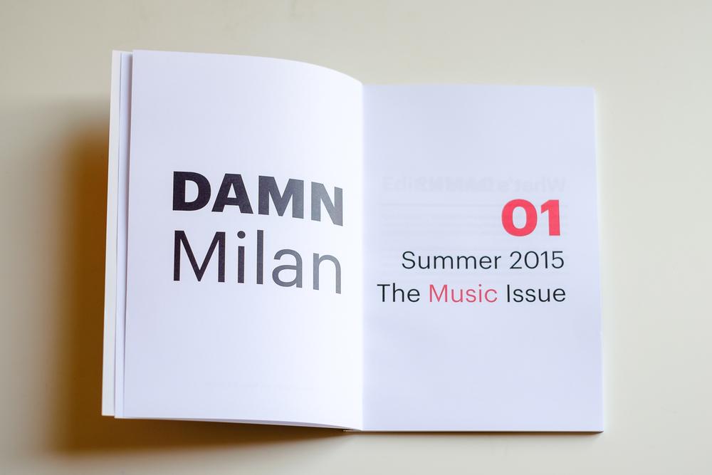 DAMN 01 Promo 04.jpg
