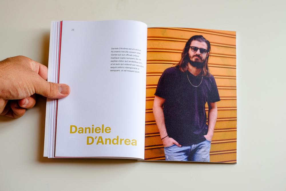 DAMN 01 Promo 08.jpg