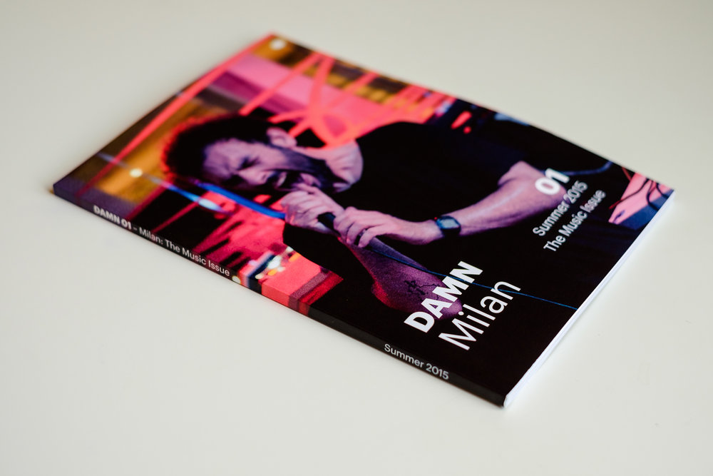 DAMN 01 Promo 02.jpg