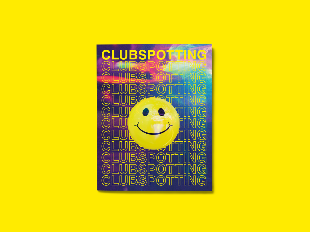 Clubspotting-Cover.png