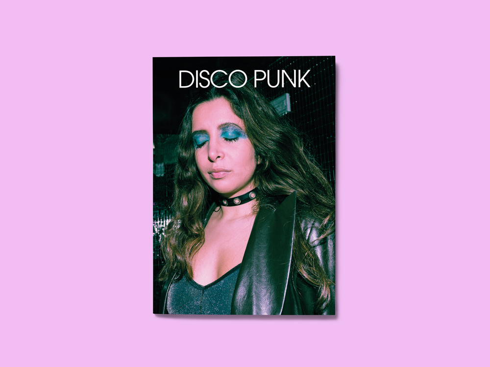 Disco-Punk-Cover.png