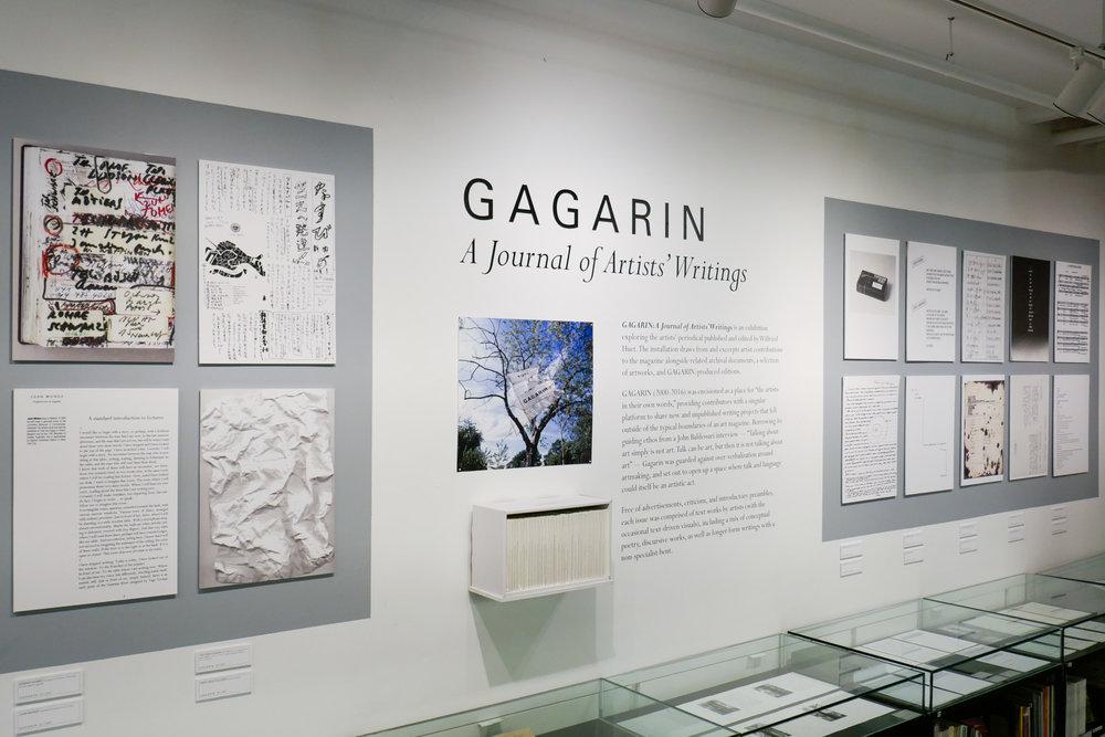 Gagarin-6.jpg