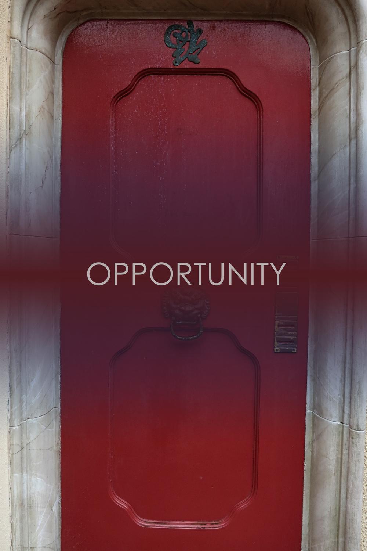 opportunity.jpg